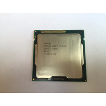 Intel Core I3 1155 Procesador 3.1 Ghz