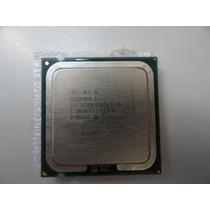 Procesador Intel Celeron 352 (512 Cache, 3.20ghz 533mhz Fsb)