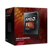 Procesador Amd Fx 8320e 3.5 Ghz Socket Am3+