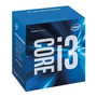 Procesador Intel Core I3-6100 Skylake 3.70ghz Lga 1151 +c+