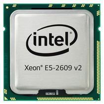 Procesador Hp 722284-b21 Para Proliant Ml350p Gen8 +c+