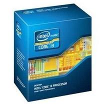 Core I3-3220 S-1155 3.3 Ghz 3mb 2 Cores B133/1600 Graficos H