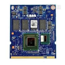 Tarjeta Cpu Y Ram Para Dell Inspiron Mini 10 1010 Cn-0p787n