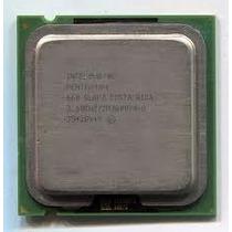 Procesador Intel Pentium E2160 Sla8z