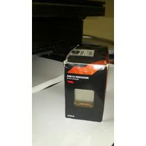 Procesador Fx4100 4 Núcleos + Nvidia Geforce 210 1gb Ddr3