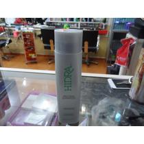 Hidra Protein Shampoo 300ml.