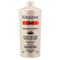 Kerastase Immersion Nutritive Pre-shampoo 1000 Ml