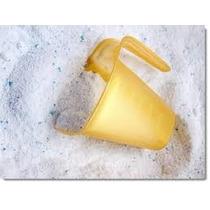 Detergente Multiusos De Primera Calidad