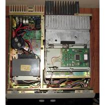 Programacion De Radios Y Repetidores Kenwood Con Kpt 50