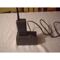Radio Uniden Tipo Sps 310t