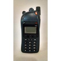 Radios Tetra Eads Matra Tetrapol M9620 G2