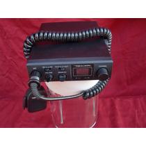Radio Cb Realistic Trc 481 40 Canales 4 Watts