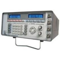 Monitores De Servicio Ramsey Com 3010