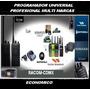 Economico Programador Para Radios Profesionales Uhf Y Vhf