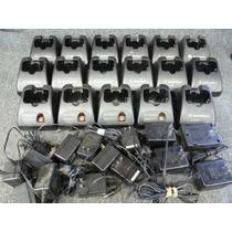 Cargadores Para Radios Motorola Usados Para Modelo Sp 50