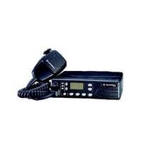 Radio Movil Motorola Gtx Privacy Plus Trunking 800mhz