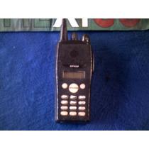 Radio Ep 450 Uhf