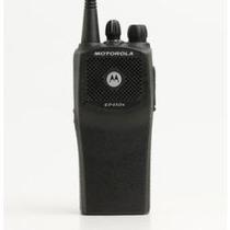 Radios Ep 450 Descompuestos Para Reponer Inventario