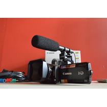 Camara Hd, 32gb Memoria Interna, Cmos Sensor, Graba En Sd