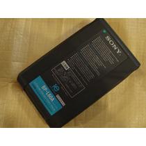 Bateria Sony Bp-l60a Para Camcorders