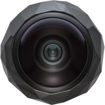 360fly Hd Video La Cámara Panorámica Que Lo Graba Todo!!!!