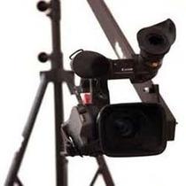 Grua Aerea De Video Y Fotografia Profesional Hd,gopro,hdsl,