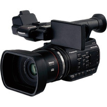 Panasonic Ag-ac90 Avccam Hd Videocamara