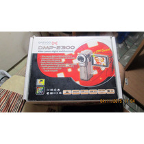 Mini Video Camara Daewoo De Card Shdc