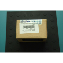 Lente Sony Hdr-hc9 Hdr-hc7 - Hvr-hd1000n