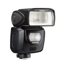 Flash Pentax Af360fgz Ii Flash P/ Camaras Pentax Dslr Nuevo