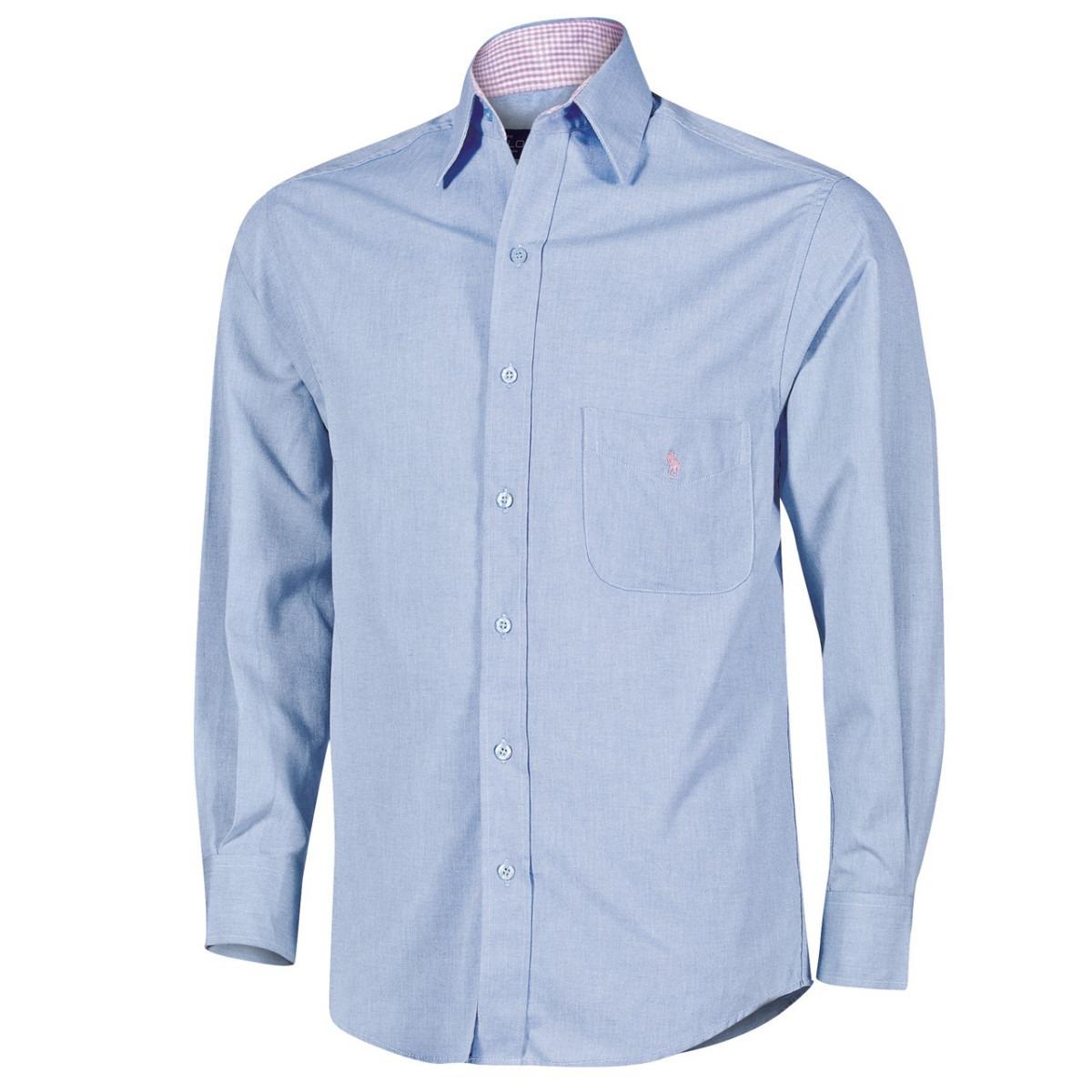 Camisas Polos Da Oakley
