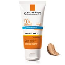 La Roche Posay Protector Anthelios Xl Spf50+ Crema Color