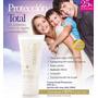 Crema Facial Protectora Fps50 60ml