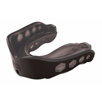 Protector Bucal Shock Doctor Gel Max Confort Extremo