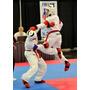 Equipo Completo Para Karate