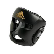 Careta Protectora Adidas Super Pro
