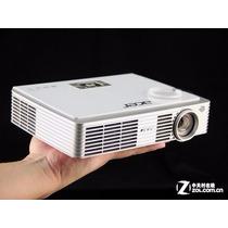 Acer K335 Proyector Led 1000 Lumens Vga Dvi Wxga Facturado!