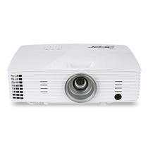 Proyector Acer X1185 Svga Dlp 3200 Ansilumenes Facturado!