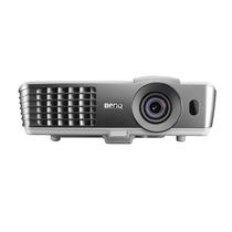 Benq Ht-series Ht1075 1080p 2,200 Ansi Lumen 3d Full Hd