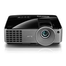Video Proyector Benq Ms521p Svga 3000 Ansi Hdmi