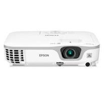Epson Powerlite X12 2800 Lumenes Proyector Multimedia