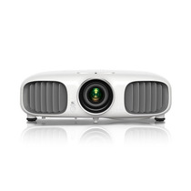 Epson Powerlite Home Cinema 3020 2d 3d 1080p Projector