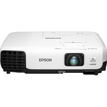Proyector Epson Vs230 Svga 3lcd
