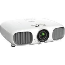Epson Powerlite 3020 3d 1080p 3lcd Proyector 2300 Lumens