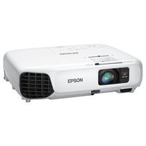 Videoproyector Epson Powerlite X29 +c+