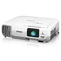 Epson Proyector Powerlite W29 Wxga 3000 Lumens Hdmi Factura!