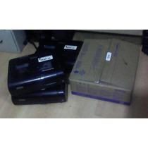 Videoproyector(cañon) Epson Power Lite 77c Xga 2200 Lumenes