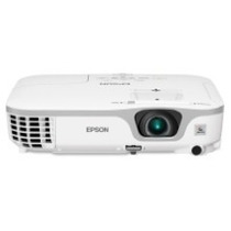 Proyector Epson Powerlite X12 Proyector Lcd Laptop Y Pc