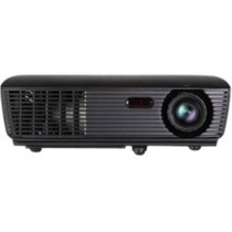 Dell 1210s Dlp Proyector