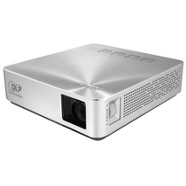Asus S1 Proyector Led Portatil 200 Lumens Hdmi Con Mhl